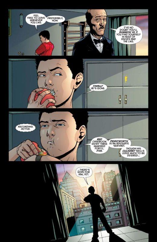 Batgirl [Série] - Page 3 Bg_17_dylux_-4-copy.2011179921
