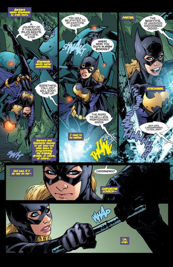 Batgirl [Série] - Page 2 Bg_8_2.20103109419