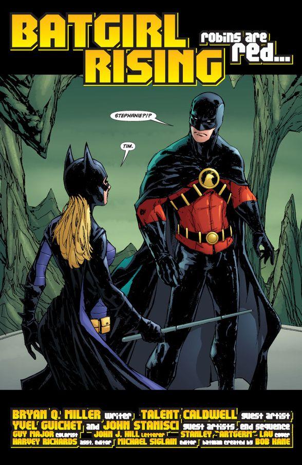 Batgirl [Série] - Page 2 Bg_8_3.20103109435