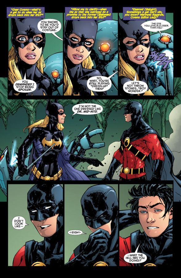 Batgirl [Série] - Page 2 Bg_8_4.20103109439