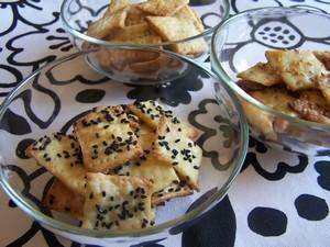 biscuits-aperitifs1.20123804315