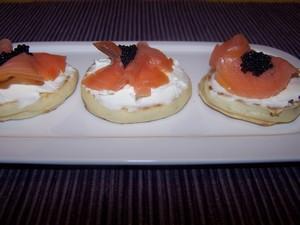 blinis-au-saumon.2012451191