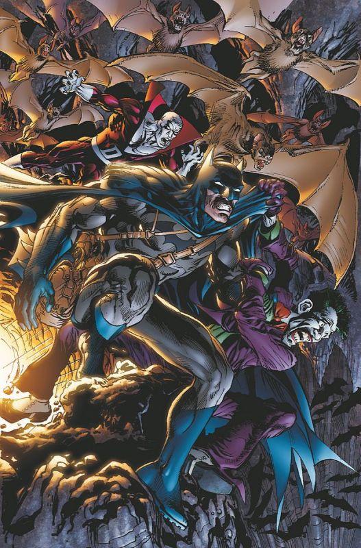 Batman: Odyssey [Mini-Série] Bman_ody_7_02.2010122192436
