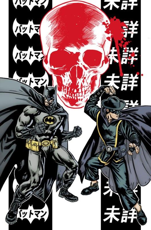 Batman Inc. [Série] Bminc_cv2_col.2010916111241