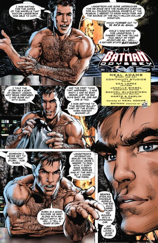 Batman: Odyssey [Mini-Série] Bmody_2_dylux-1-copy.2010812115342
