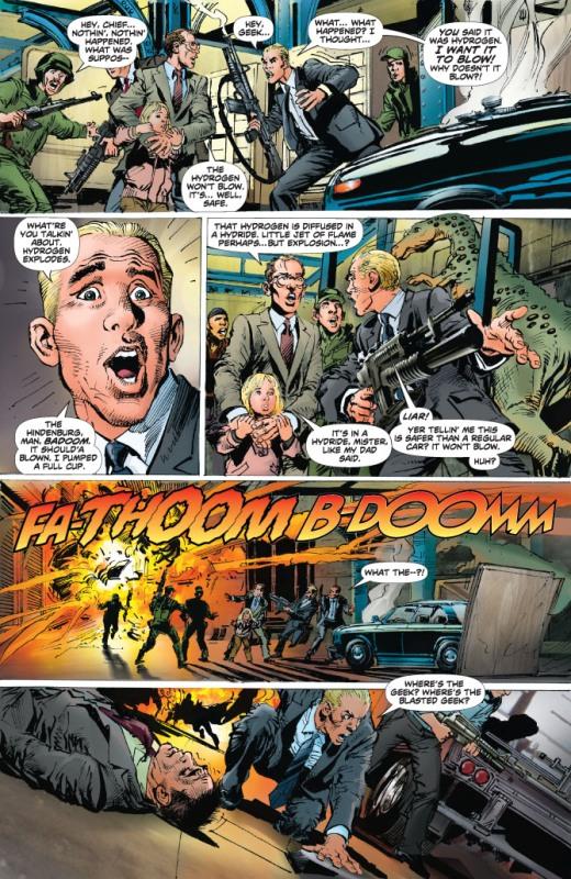Batman: Odyssey [Mini-Série] Bmody_2_dylux-2-copy.2010812115354