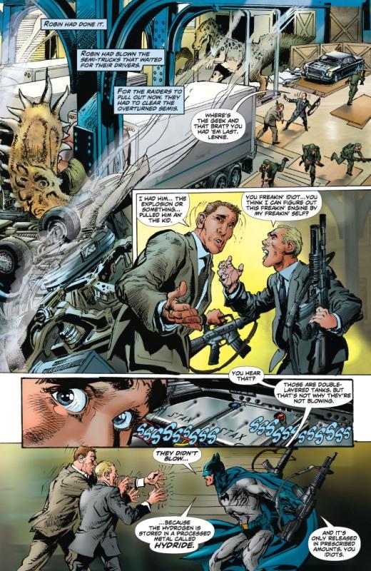 Batman: Odyssey [Mini-Série] Bmody_2_dylux-3-copy.201081211544