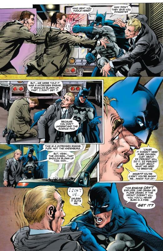 Batman: Odyssey [Mini-Série] Bmody_2_dylux-4-copy.2010812115415