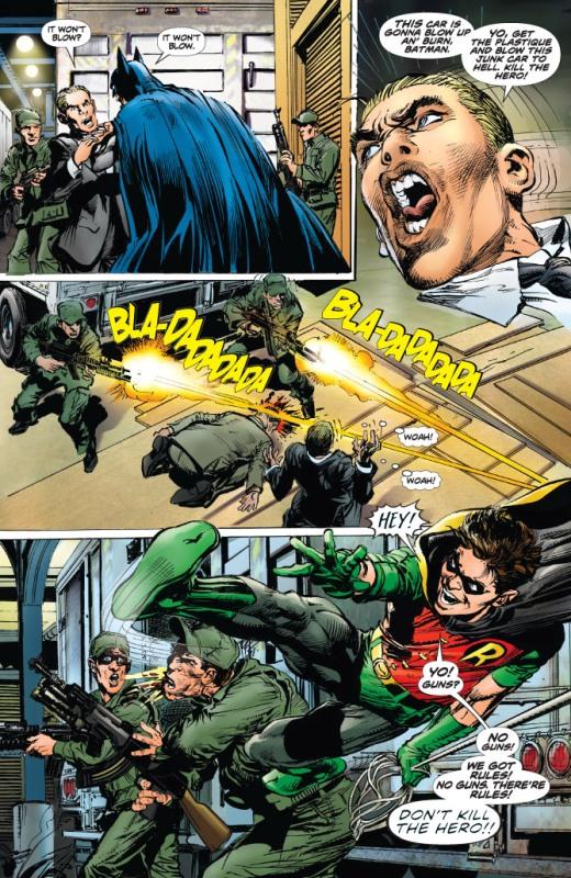 Batman: Odyssey [Mini-Série] Bmody_2_dylux-6-copy.2010812115426