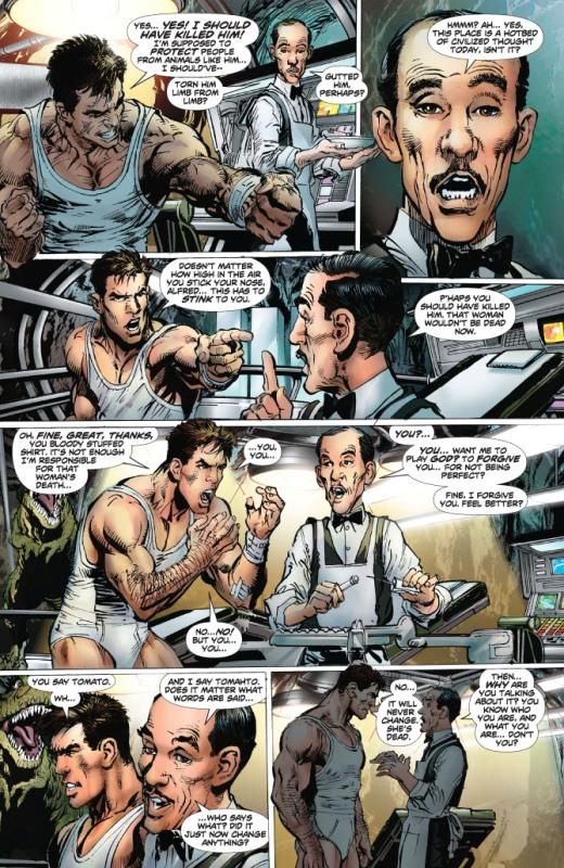 Batman: Odyssey [Mini-Série] Bmody_3_dylux-3-copy.20109295750