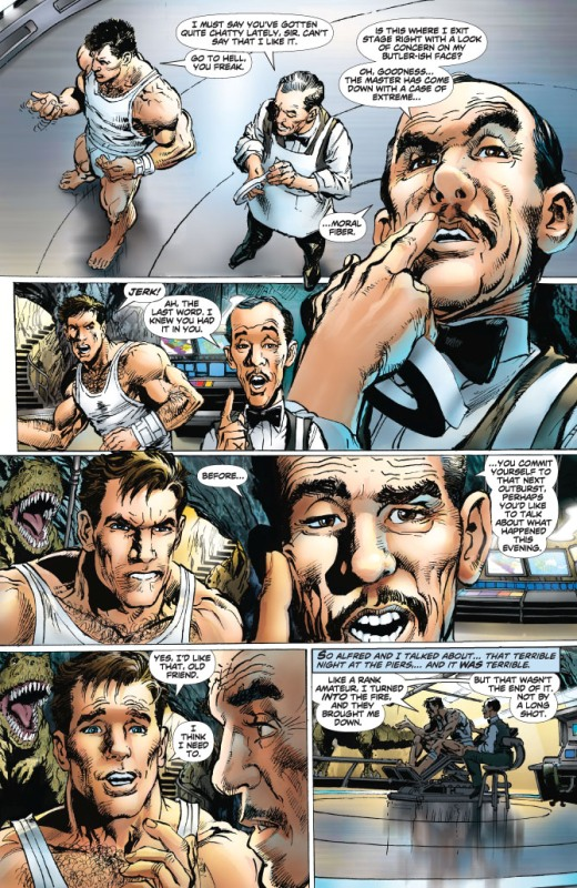 Batman: Odyssey [Mini-Série] Bmody_3_dylux-4-copy.2010929580