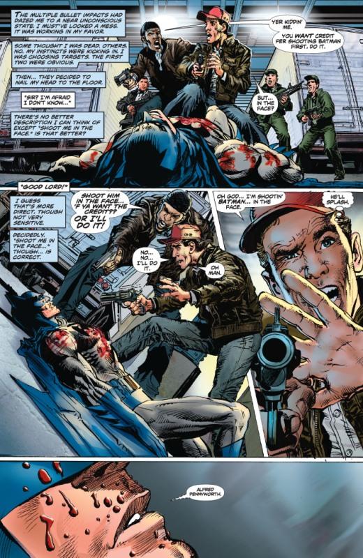 Batman: Odyssey [Mini-Série] Bmody_3_dylux-6-copy.2010929588