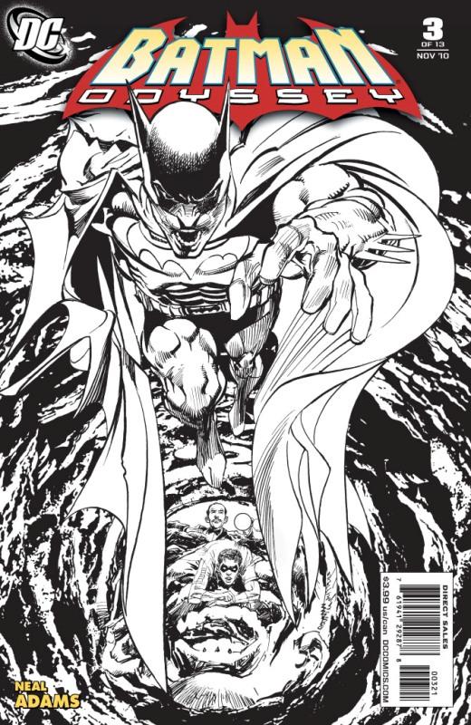 Batman: Odyssey [Mini-Série] Bmody_cv3_var-copy.20109295813