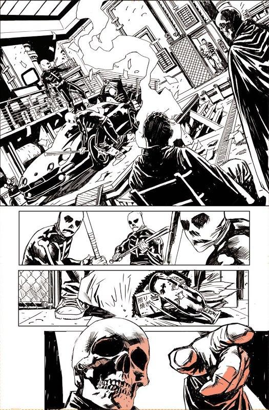 Batman Inc. [Série] Bmtdk13.2010108161647