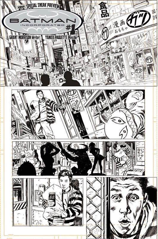 Batman Inc. [Série] Bmtdk14.2010108161657