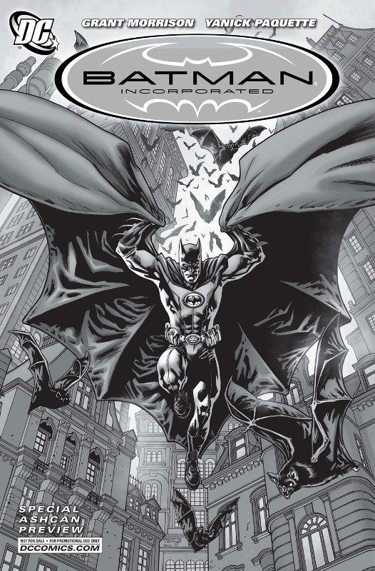 Batman Inc. [Série] Bmtdk16.2010108161719