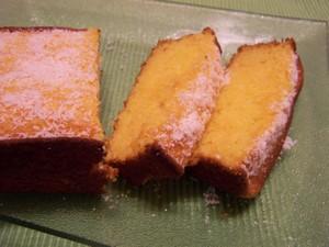 cake-au-potiron.201241211127