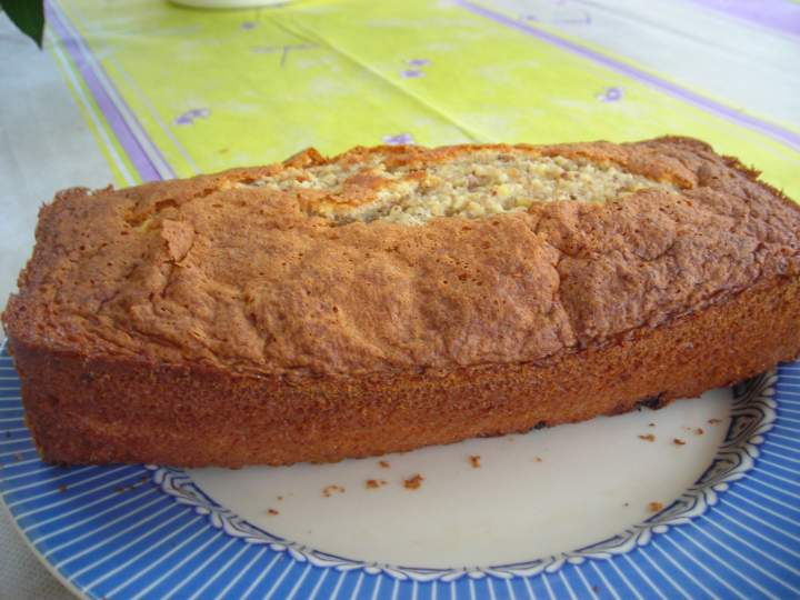 cake_au_yaourt_1_01.2010102719448