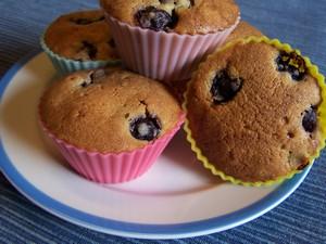 cakes-aux-myrtilles.201212915112