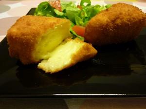 camembert-frit.20125905624