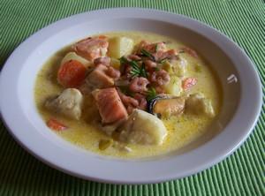cassolette-de-poissons.201221105644