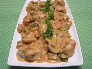champignons-a-la-hongroise2.201211511859