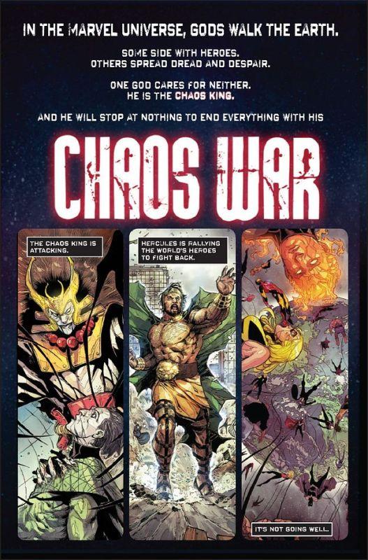 Chaos War #1-5 [Mini Série] Chaoswar002_int_lr_0001.2010101582642
