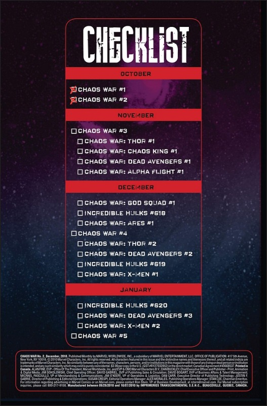 Chaos War #1-5 [Mini Série] Chaoswar002_int_lr_0002.2010101582652