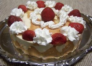 charlotte-aux-fraises.201222904548