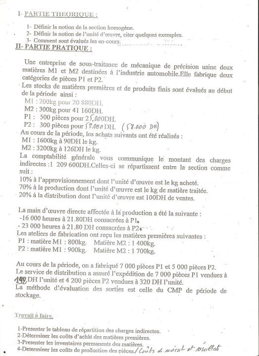 Examen Comptabilité Analytique Compta.2012215232449