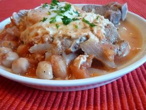 cotes-agneau-en-sauce.201112140752