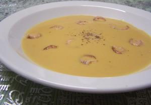 creme-de-crevettes.201242519645
