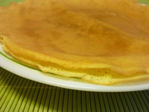 crepe-moelleuse.2012131234810