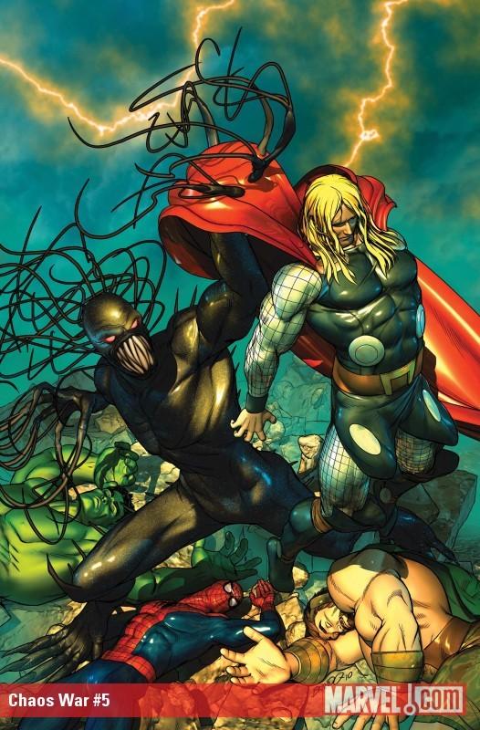Chaos War #1-5 [Mini Série] Cw5.2010102018020