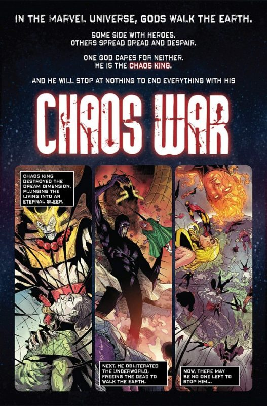 Chaos War: Alpha Flight [one-shot] Cwaf001_int_lr_0001.2010111992136