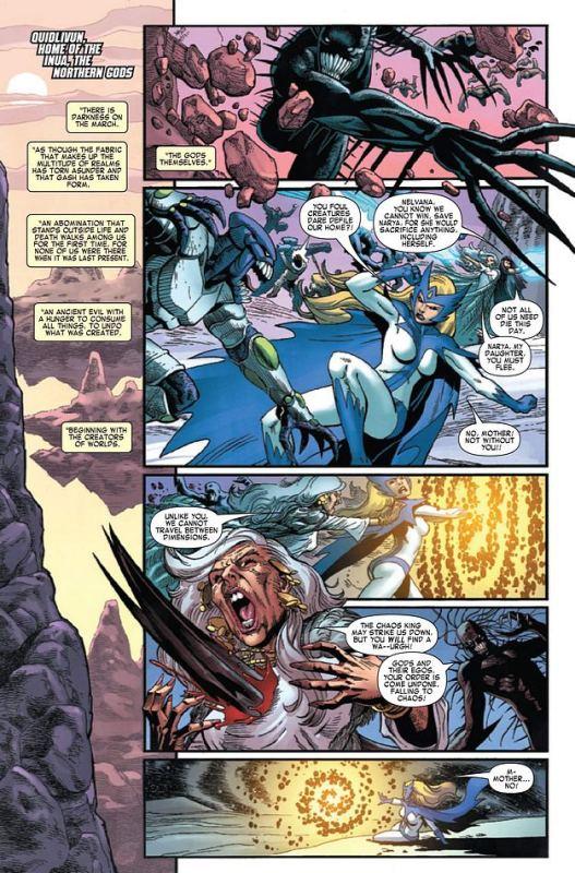 Chaos War: Alpha Flight [one-shot] Cwaf001_int_lr_0002.2010111992145
