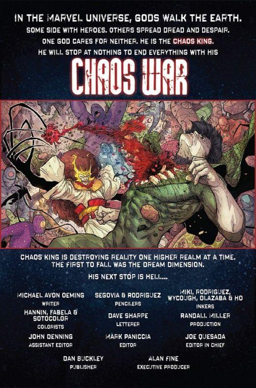 Chaos War: Ares [One Shot] Cwares001_int_lr_0001.20101238495