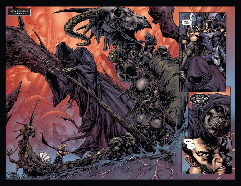 Chaos War: Ares [One Shot] Cwares001_int_lr_0003-4.201012384928