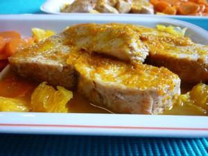 dinde-braisee-sauce-orange.201252505547