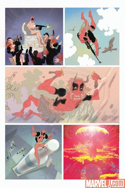 DeadpoolMAX #1-12 [Mini Série] Dpoolmax_1_preview1.201091094057