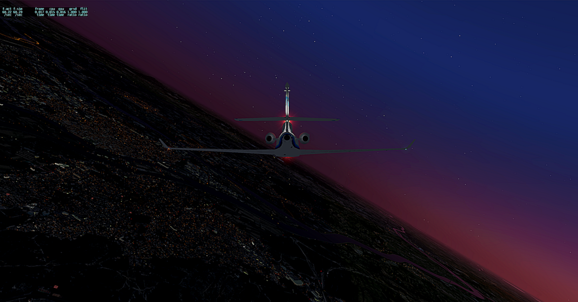 falcon7_3.20161201656.png