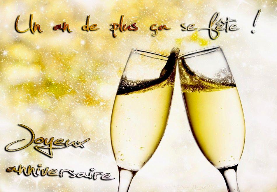 fantastique-joyeux-anniversaire-champagne-inspiration-39-incroyable-portrait-concernant-joyeux-anniversaire-champagne-que-vous-mme-ne-devrait-pas-avis-et-pouvoir-lancer-vous-impressionn.2018722191517