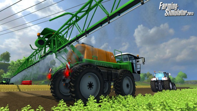 http://www.easy-upload.net/fichiers/farming-simulator-2013-screen1-e57478.2018919102227.jpg