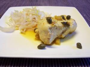 filet-de-poulet-aux-capres.201232205218