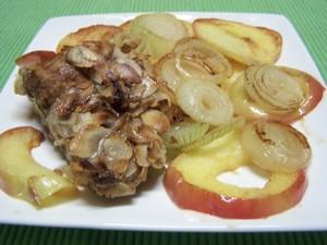 foie-aux-pommes.201252101349