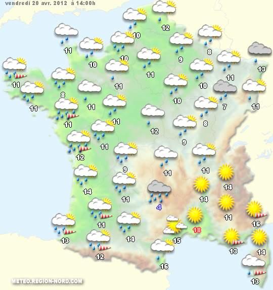 france-13.20124191821