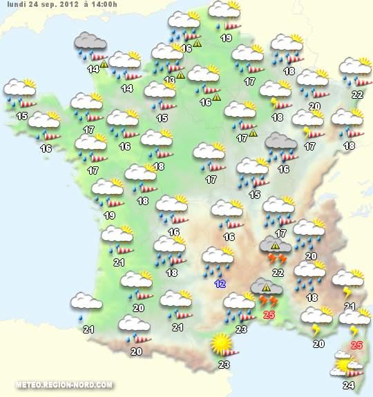 france-13.2012922234950