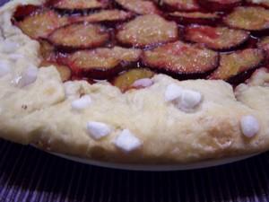 galette-aux-prunes.20122141320