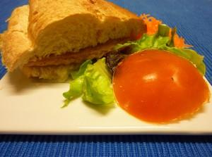galette-de-pois-chiches.201221311052