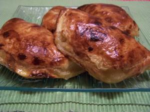 gosette-aux-pommes.201242914839